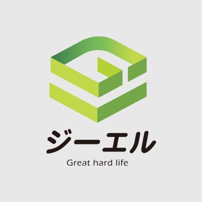 株式会社ジーエル【大阪】
