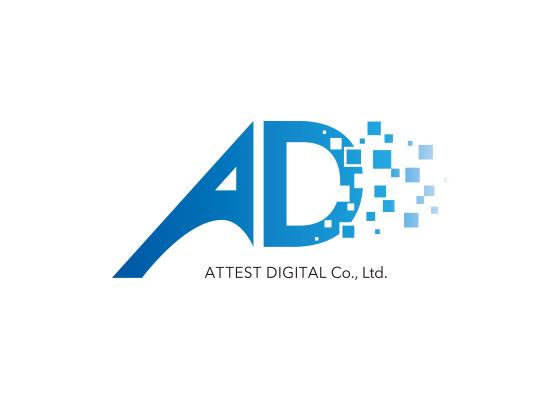 株式会社アテストデジタル