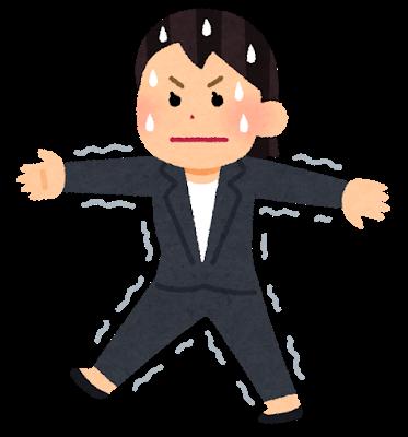 新入社員の皆さん、職場の緊張感にどのように対応していますか?